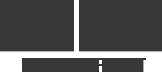 Leigh Anne's Restaurant